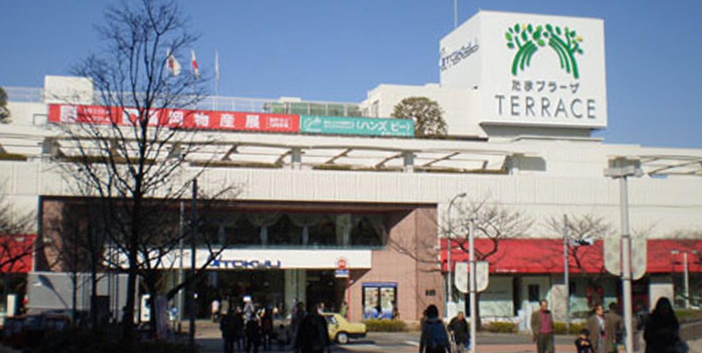 info-tokyu-tamaplaza