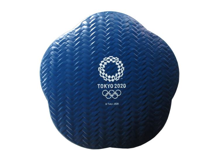 olympic-navy
